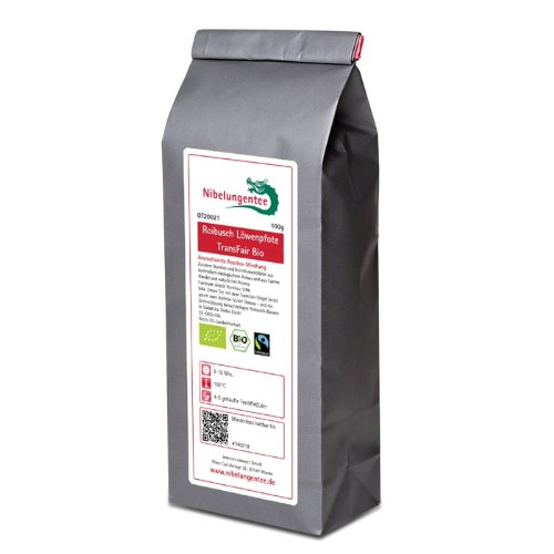 Rooibos-Lwenpfote-Fairtrade-Bio