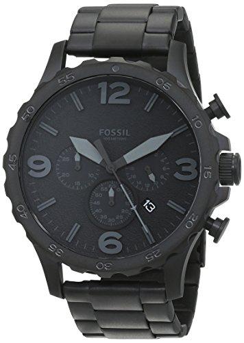 Fossil-Herren-Uhren-JR1401