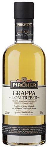 Sdtiroler-Grappa-Lion-Treber-50-cl-Pircher