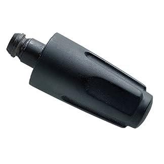 Nilfisk-Alto-Hochdruckreiniger-Powerspeed-Dse-mit-rotierendem-Bleistiftstrahl-128500298