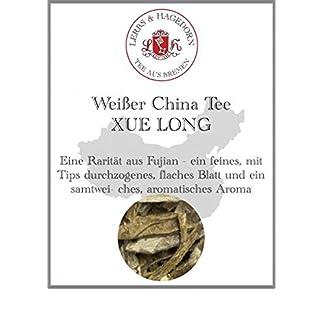 Weier-China-Tee-XUE-LONG-2kg