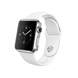 APPLE-Watch-38mm-Stainless-Steel-Case-Neu-OVP
