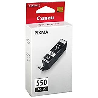 Canon-PGI-550-PGBK-Original-Tintenpatrone