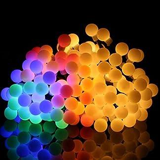 Kuty-Lichterketten-Fr-Zimmer-Lichterketten-80-LED-Kugeln-Lichterkette-Batteriebetrieben-10-Meter-Innen-und-Auen-Lichterkette-Glhbirne
