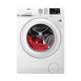 AEG-Lavamat-L6FB1881K-Waschmaschine-Wei-8-kg-1400-UMin-A