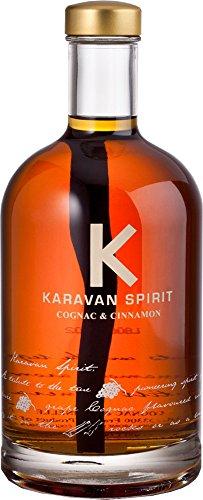 Karavan-Cognac-Cinnamon-1-x-07-l
