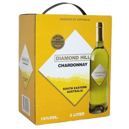 Diamond-Hill-Chardonnay-Weiwein-13-Vol-3l-Bag-in-Box