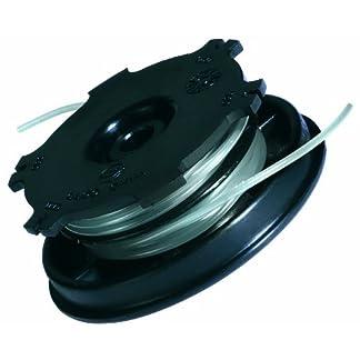 Einhell-Ersatzfandenspule-passend-fr-Benzin-Rastentrimmer-BG-PT-2542-und-GH-PT-2538-AS-Lnge-4-m-aus-Nylon-Durchmesser-20-mm
