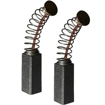 Kohlebrsten-Motorkohlen-Kohlen-Bosch-5x8x15-Schlagbohrmaschine-Bohrmaschine-CSB-5-13-RE-CSB-6-20-RE-CSB-480-RE-CSB-500-E