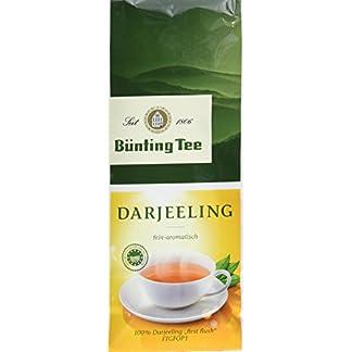 Bnting-Tee-Darjeeling-250-g-lose