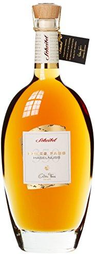 Scheibel-Edles-Fass-Haselnuss-1er-Pack-1-x-700-ml