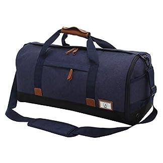 Asge-Unisex-Reisetasche-Grosse-Kapazitt-Handtasche-Versatile-Outdoor-Fitness-Sporttasche-Mode-Freizeit-Gepcktasche