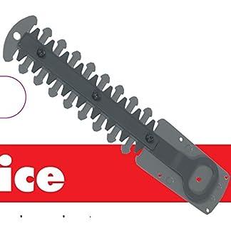 Ersatzmesser-Strauchmesser-16-cm