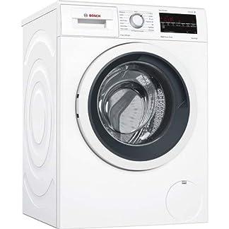 Bosch-Serie-6-wat24438it-autonome-Belastung-Bevor-8-kg-1200trmin-A-Wei-Waschmaschine-Waschmaschinen-autonome-bevor-Belastung-wei-links-LED-63-l