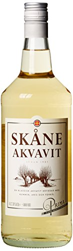 Skaane-Akvavit-38-Absinth-1-x-1-l