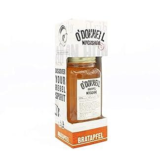 ODonnell-Kombiset-Bratapfel