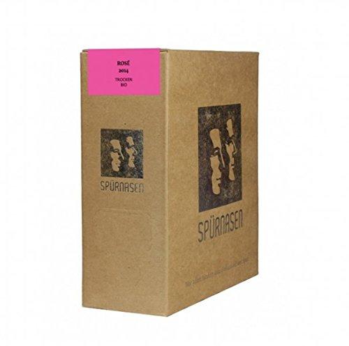 Roswein-Bag-in-Box-Ros-trocken-225-Liter-VERSANDKOSTENFREI