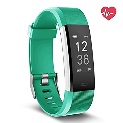 Android-iOS-Bluetooth-Fitness-Tracker-Uhr-mit-SIM-Slot-Kamera-Intelligente-Universaluhr-fr-iPhone-Samsung-Huawei-fr-Outdoor-Running-Sport-Damen-Frau-Grn-115