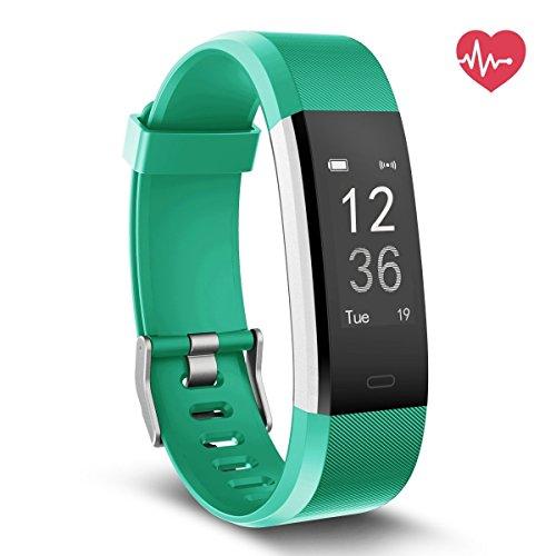 Android-iOS-Bluetooth-Fitness-Tracker-Uhr-mit-SIM-Slot-Kamera-Intelligente-Universaluhr-fr-iPhone-Samsung-Huawei-fr-Outdoor-Running-Sport-Damen-Frau-Grn-115