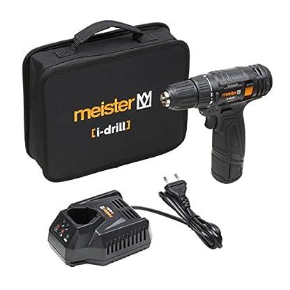 Meister-Akkubohrschrauberi-drill-20-12-V-5450520-Set