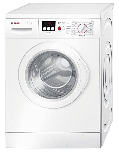 Bosch-WAE28217FF-Waschmaschine-Frontlader-freistehend-7-kg-1400-UMin-Energie-Effizienzklasse-A-Wei-Waschmaschinen-freistehend-Frontlader-wei-Transchlag-links-Edelstahl-55-l