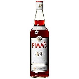 Pimms-No-1