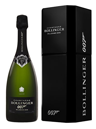 Bollinger-Spectre-Limited-Edition-007-Champagne-75cl