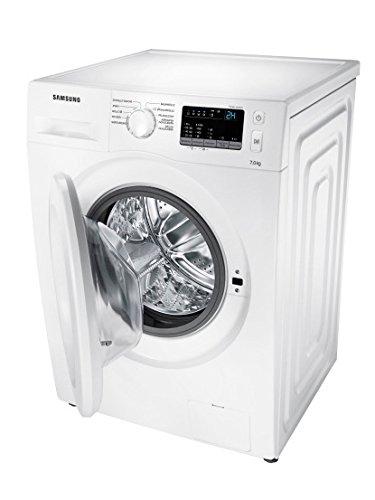Samsung-WW72J3470KWEG-Waschmaschine-Frontlader-1400-rpm-7-kilograms