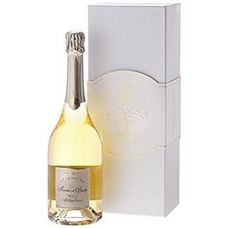 Champagne-Deutz-Champagne-Deutz-Amour-de-Deutz-Blanc-de-Blanc-Brut-2005-Brut-1-x-075