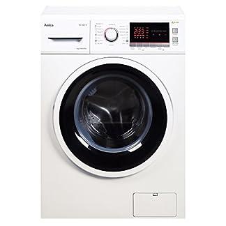 Amica-WA-14662-W-Waschmaschine-Frontlader-1400-rpm-6-kilograms