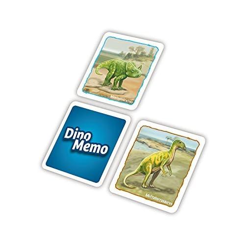 ASS-Altenburger-22509580-Dino-Memo-blau