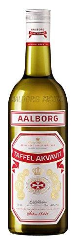 Aalborg-Taffel-Akvavit-1-x-1-l