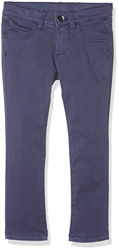 United Colors of Benetton Mädchen Jeans Trousers