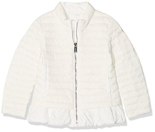 Add Mädchen Jacke Down Jacket