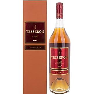 Tesseron-Cognac-XO-LOT-N-90-mit-Geschenkverpackung-1-x-1-l