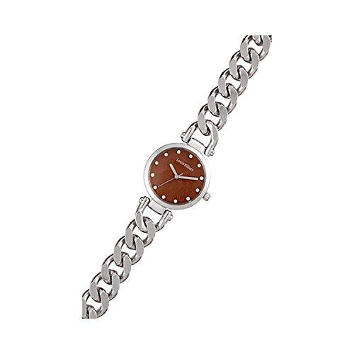 Louis-Villiers-Unisex-Armbanduhr-AL2927-04