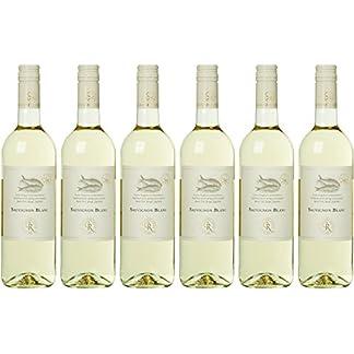 Sauvignon-Blanc-Recas-Food-Pairing-Trocken-2016-6-x-075-l