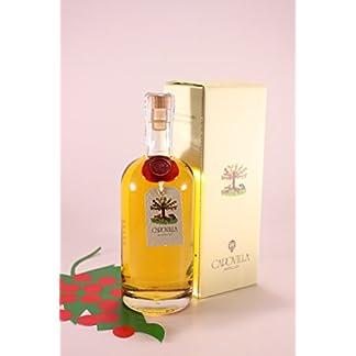 Grappa-di-Amarone-gelagert-46-50-cl-Capovilla-Distillati