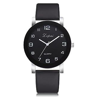 Uhren-Damen-Leder-Armbanduhren-Uhren-Classic-Casual-Analoge-Quarz-Uhr-Luxus-Uhren-Mdchen-Frau-Uhr