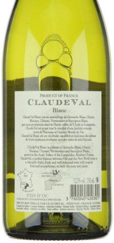 Claude-Val-Blanc-6-x-075-l