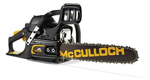 McCulloch-Benzin-Kettensge-CS35S-1-Stck-schwarzorange-00096-7624714