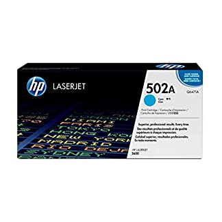 HP-502A-Q6471A-Blau-Original-Toner-fr-HP-Color-Laserjet-3600