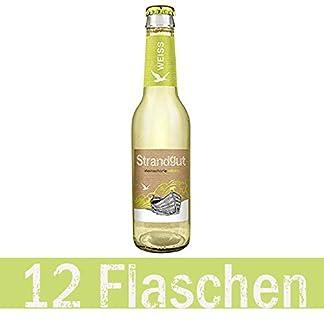 Weinschorle-Strandgut-wei-12-x-0275-l