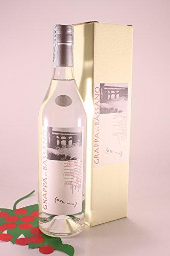 Grappa-di-Bassano-41-50-cl-Capovilla-Distillati