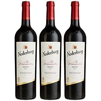 Nederburg-The-Winemasters-Merlot-Selection-2014-Trocken-3-x-075-l