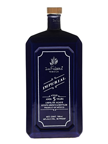 Don-Fulano-Tequila-Imperial-5-Years-Old-Agave-1-x-07-l