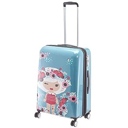 Travelite-LilLedy-Koffer