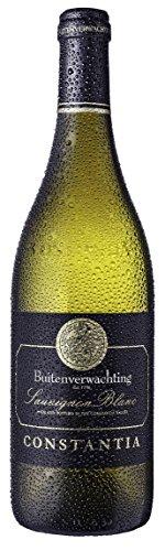 Buitenverwachting-Weiwein-Sauvignon-Blanc-Constantia-Trocken-2017-6-x-075-l