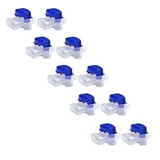 MOWHOUSE-Kabelverbinder-Set-fr-Mhroboter