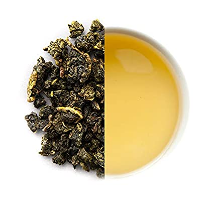 Organic-Milky-Oolong-Taiwanesischer-Grn-Tee-Grner-Tee-direkt-vom-Bauern-aus-Taiwan-milchig-cremig-leicht